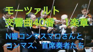 岡本実太郎 - JapaneseClass.jp