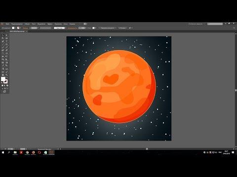 Как сохранить из иллюстратора в jpg