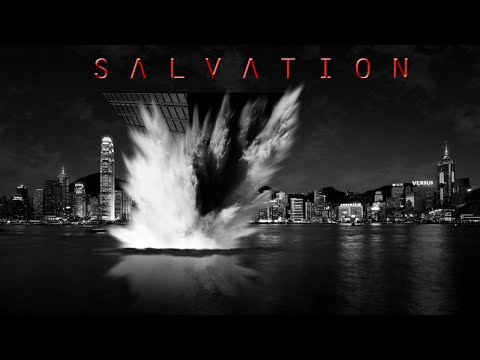 ▼ VersuS – Salvation | Kizomba Instrumental