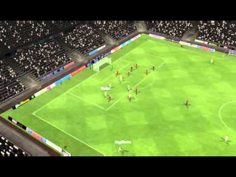 Tottenham 4-0 Newcastle - Match Highlights