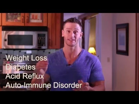 how-to-dramatically-reduce-inflammation