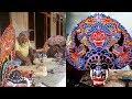 Desa Panjer Yang Terkenal Dengan Produksi Barongan