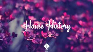 House Set March 2015 - HouseHistory