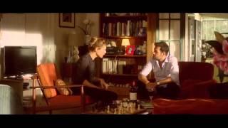 Любовь вразнос - Трейлер (дублированный) 720p