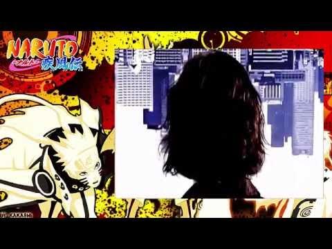 DOES - Guren- Official Music Video