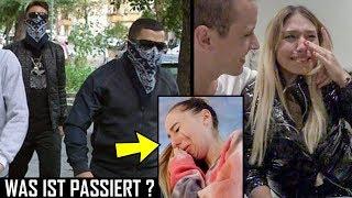 🔴 NRW Verbot! Rapper macht Ansage an Bibis Beauty Palace? (gelöschtes Video) 🔴