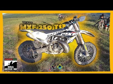teste-mxf-250-ts---2-tempos---trilha-mariana---iacovino-165