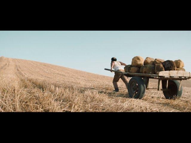 Jawhar - Soutbouk (Official Video)
