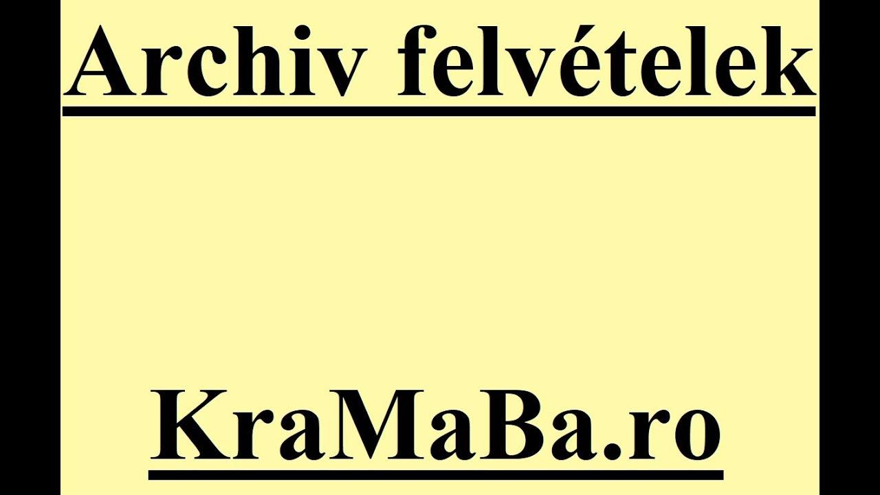Bódizs Emma temetése - Bódizs Emma temetése  A gyülekezet facebook oldala: http://www.facebook.com/krasznaibaptista/ A gyülekezet honlapja: http://kramaba.ro/