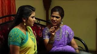Sembaruthi - Spoiler Alert - 16 May 2019 - Watch Full Episode BEFORE TV On ZEE5 - Episode 479