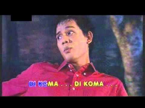 Penty Nur'afiani & Arief Rachman - Di Koma  [ Original Soundtrack ]