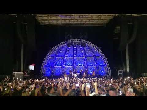 Fire Away - Tuesdays Gone - Devil Named music ~ Chris Stapleton