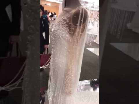 proms and weddings malmö
