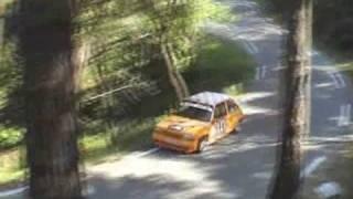 moteur GT turbo steph 06