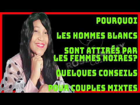RENCONTRE: FEMME OYO AZALAKA NA FRANCE AZOLUKA MOBALI ABALA YE + PASTEUR AZOLUKA MUASI! SUIVEZde YouTube · Durée:  37 minutes 23 secondes