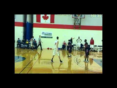 Futsal SR Game from YouTube · Duration:  1 minutes 45 seconds