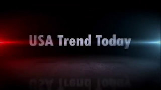 USA News Today breaking news headlines