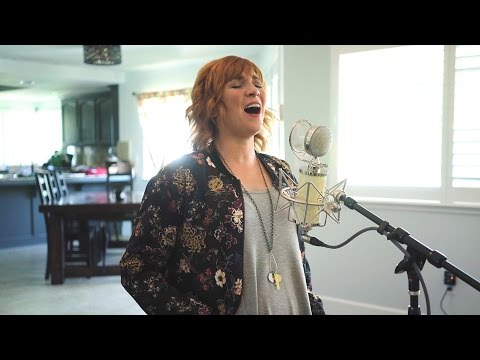Fresh Outpouring // Kim Walker Smith // New Song Cafe