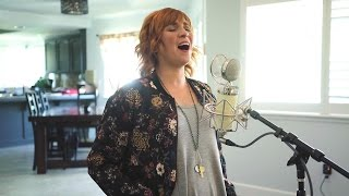 Fresh Outpouring // Kim Walker Smith // New Song Cafe thumbnail