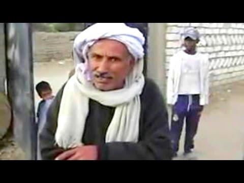 لن تصدق - مسلمين لا يعرفون رسول الله محمد فى صعيد مصر