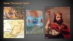Chant Vendéen - La Catholique (Nacionalismo Católico NGNP)