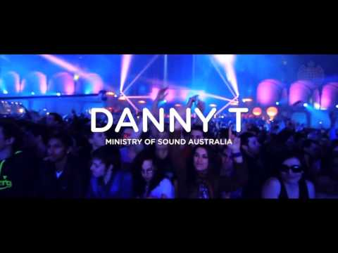 Ministry of Sound - House Sessions Tour @ Access