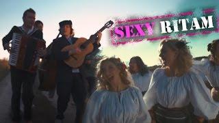 Repeat youtube video Mejaši ft. Đakovčanke - SEXY RITAM 2016 (Official video)