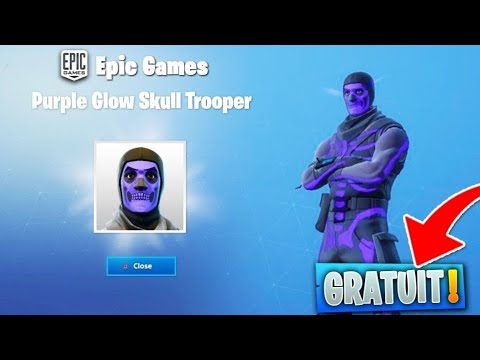 "*tuto*-avoir-le-skin-""skull-violet""-gratuitement-!-glitch-sur-fortnite-{ps4/xbox-one/pc/switch}"