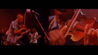 Hot Tuna - Uncle Sam Blues