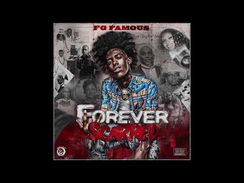 FG Famous -