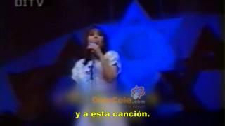 Al kol eleh (A todo esto) - Subtítulos en español - Musica en DelaCole.com