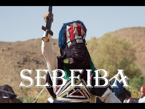 Sebeiba