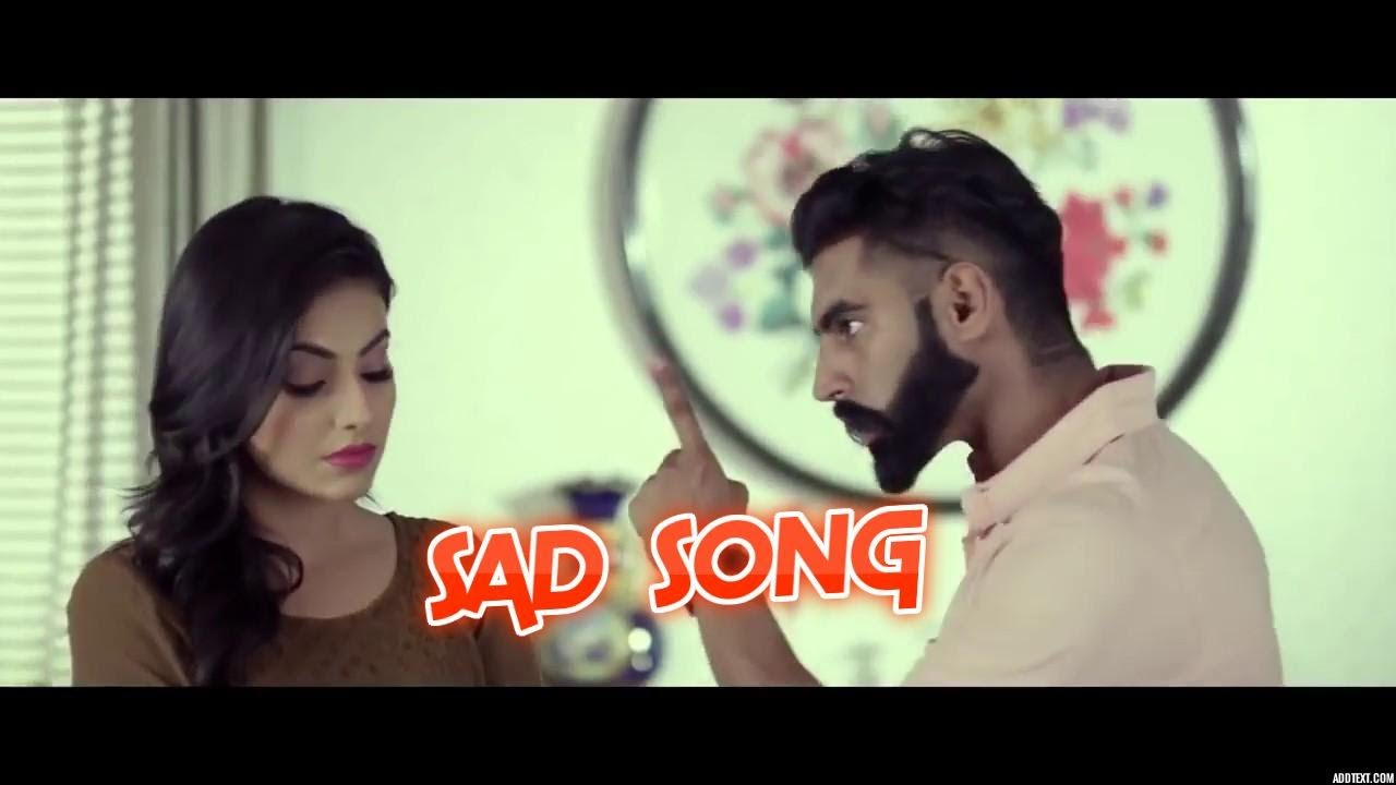Tere bina sad song punjabi, punjabi sad song,punjabi sad song 2020,new punjabi sad song 2020