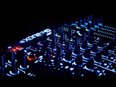 Monaco Mix Futurw DJ VagYou