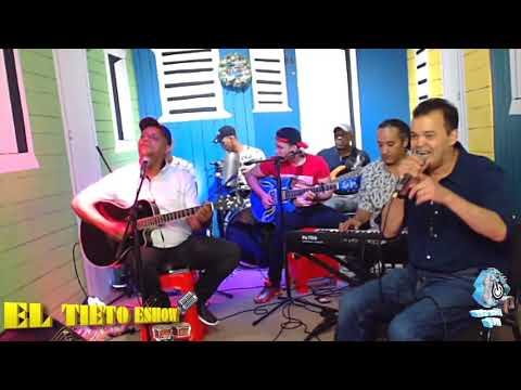 Video Bachata de cantina mix 2020. VDj José 507pty