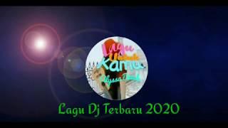 Dj Terbaru 2020 Pengantar Tidur, Alyssa Dezek-Lagu Untuk Kamu-Teguh Setiawan