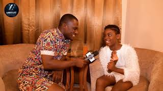 DJ Switch Replies Critics Who Say She Didnt Deserve Best DJ Of The Year At 2019 Ghana DJ Awards
