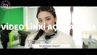 ITZY 유나