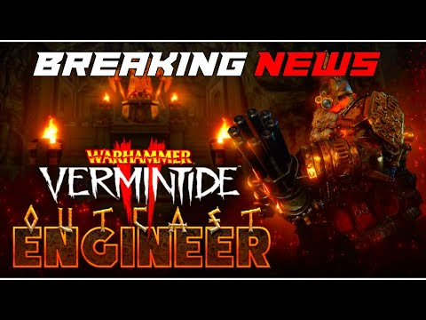 BREAKING NEWS: The New Bardin Is Coming SOON!!! |