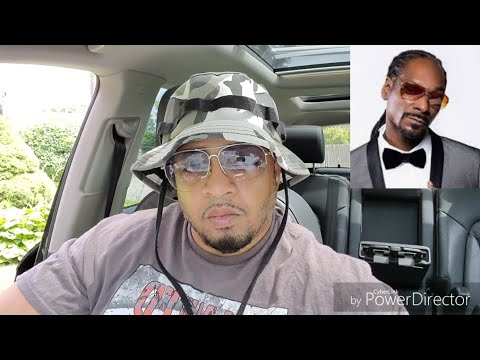 THESE RAPPERS: SNOOP & JAY Z KIDS GO TO PRIVATE SCHOOL WHILE YOUR KIDS GO TO?