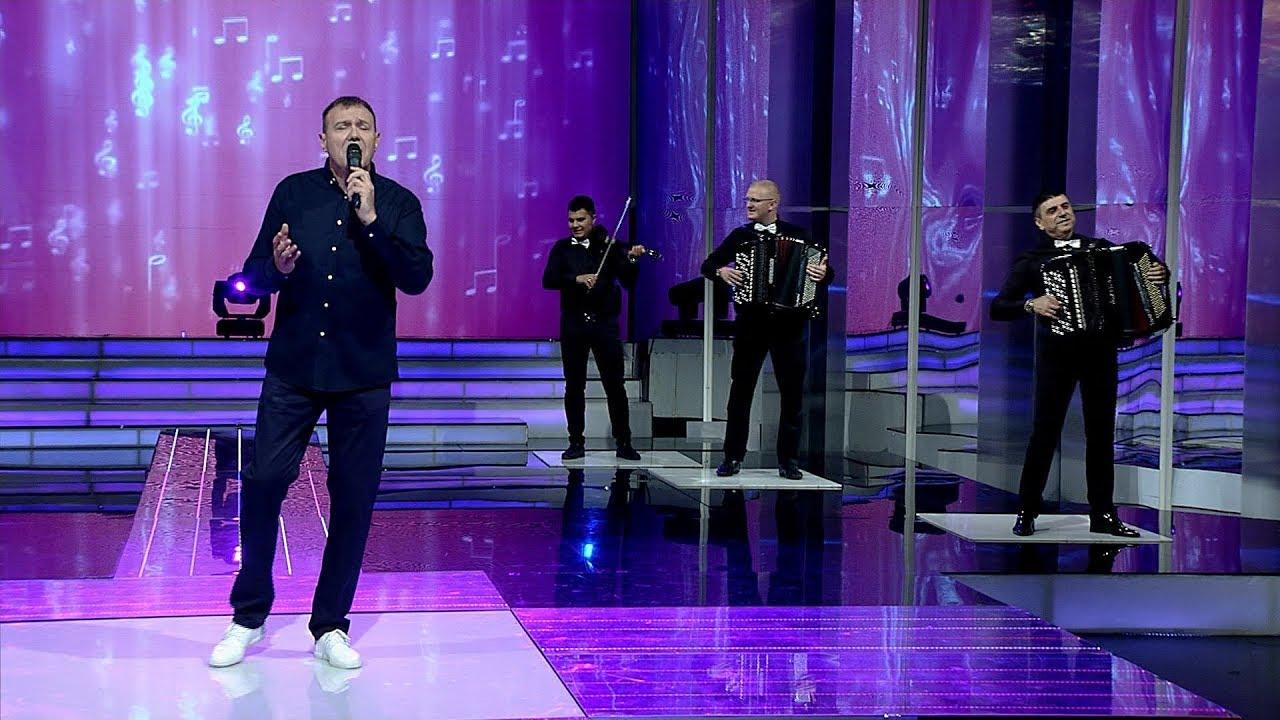 Ivan Kukolj Kuki - Verenicki prsten BN Music 2019