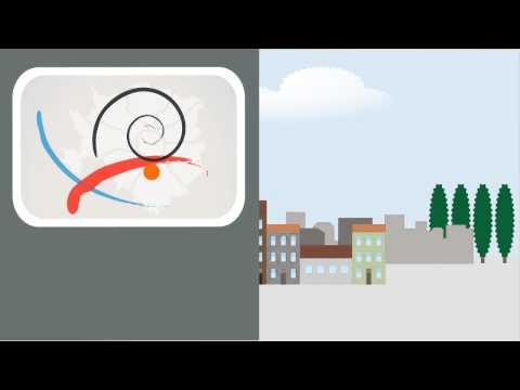 Designing Innovation: Alcantara MIT-Polimi