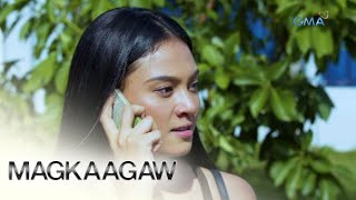 Magkaagaw: Meet Clarisse, version 2.0 | Episode 129