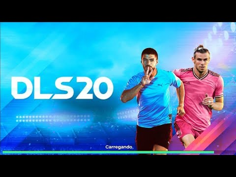dream-league-soccer-2020_-gameplay-new-hacking-mod_-9-goals-in-1-match