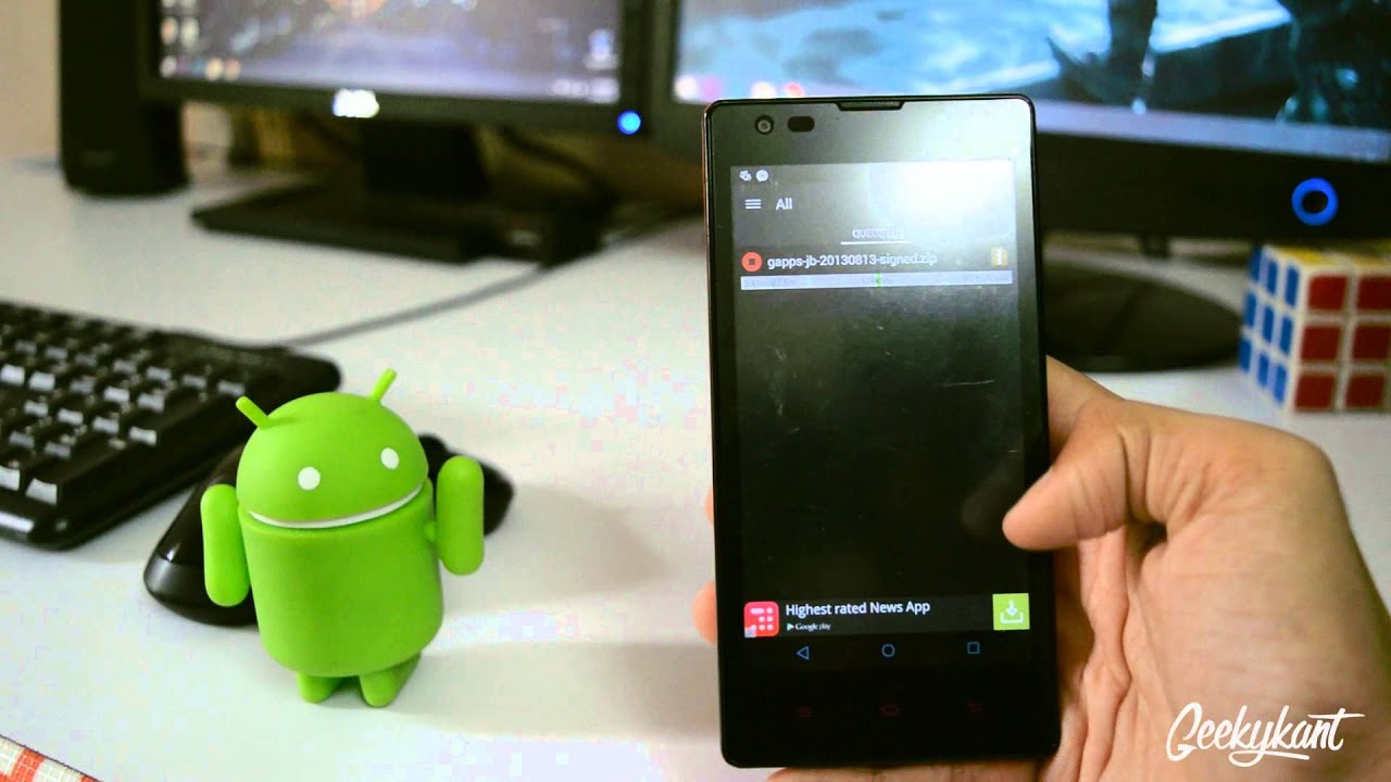 Phone Best Download Manager For Android Phone best android download manager youtube manager