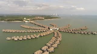 Publication Date: 2019-01-22   Video Title: Avani Sepang Goldcoast Resort