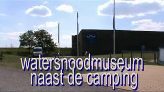 Camping de Vier Bannen Ouwerkerk