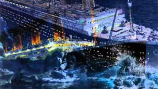 Zostawcie Titanica - Lady Pank