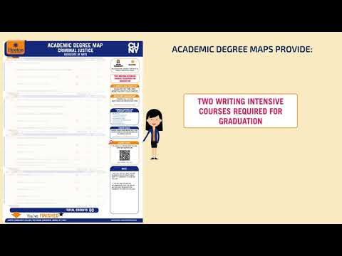 Hostos Degree Maps - Hostos Community College on covering map, major map, tropics of cancer and capricorn on map, learning map, career map, science map, masters map, sextant map, scale map, engineering map, gsn map, student map, betti number, pisa italy tourist map, program map, key map, cause map, complete map, winding number, class map, mba map, continuous function, simplicial complex, job map, education map,