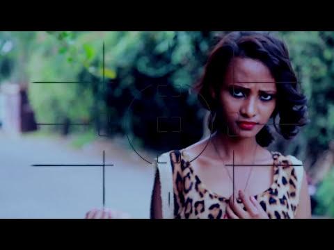 Yared Tadesse #YaYa# - Nayzi Zemen Hanti - (Official Music Video) New Ethiopian Music 2015